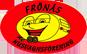 Frönäs Husvagnsförening
